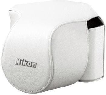 Nikon CB-N1000SB (10-30) weiß