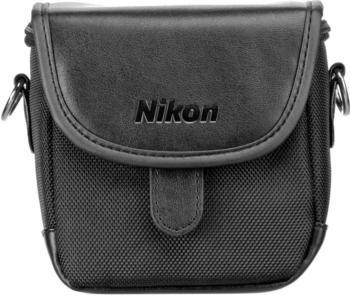 nikon-cs-p08
