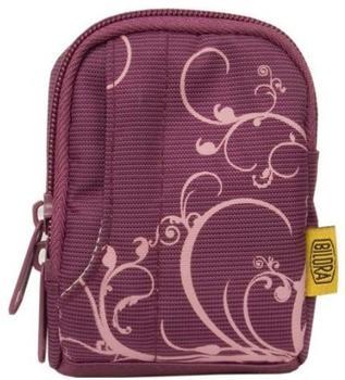 Bilora Fashion Bag Small lila