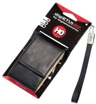 digietui-echtledertasche
