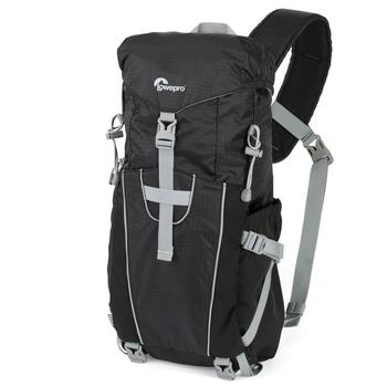 Lowepro Photo Sport Sling 100 AW schwarz