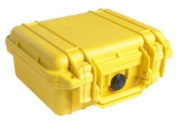 Peli Protector 1150 gelb