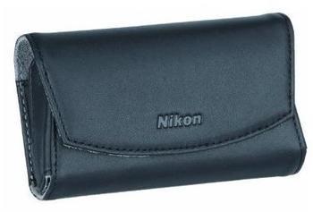 Nikon CS-S22