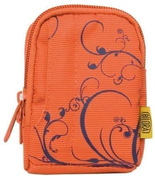 Bilora Fashion Bag Micro S orange