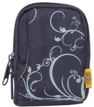 Bilora Fashion Bag Nano L blau