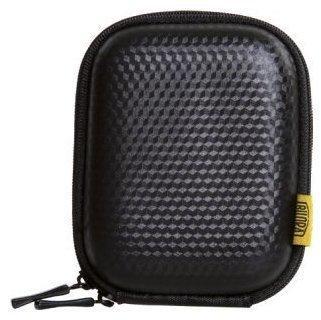 Bilora Shell Bag V Struktur schwarz