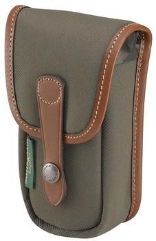 billingham-avea-3-sage-fibrenyte-tan-leather