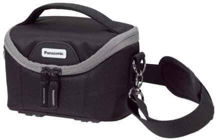Panasonic VW-PH86 schwarz