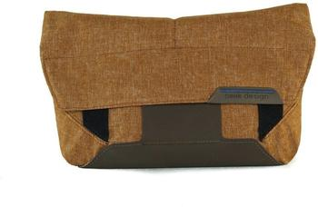 Peak Design The Field Pouch Heritage Tan