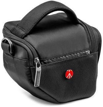 Manfrotto Advanced Holster Extra Small Plus