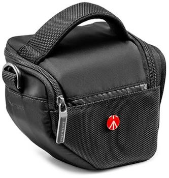 Manfrotto Advanced Holster Extra Small