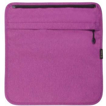Tenba Switch Cover 10 rosa melange