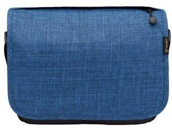 Tenba Switch Cover 8 blau melange