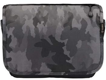 Tenba Switch Cover 8 camouflage