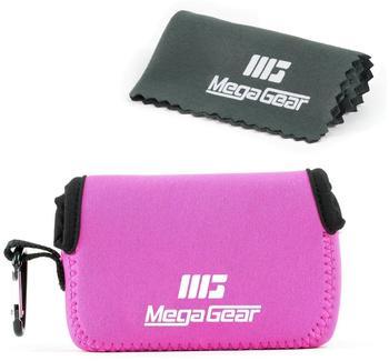 MegaGear Ultra Light MG0 pink