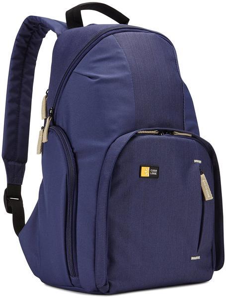 Case Logic Tbc-411 blau