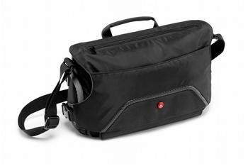 Manfrotto Advanced Pixi Messenger schwarz
