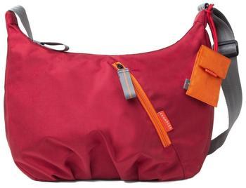 crumpler-doozie-photo-hobo-kameratasche-mit-herausnehmbarem-einsatz-orange