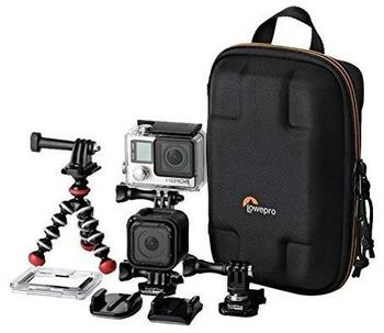 Lowepro Dashpoint AVC 60 II