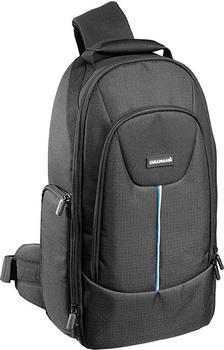 cullmann-93780-rucksack-universal