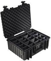 b-w-outdoor-case-type-6500-facheinteilung