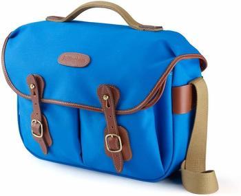 billingham-sporttasche-bleu-imperialtan-mehrfarbig-bt-hadpro