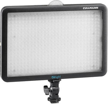 Cullmann CUlight VR 2900DL