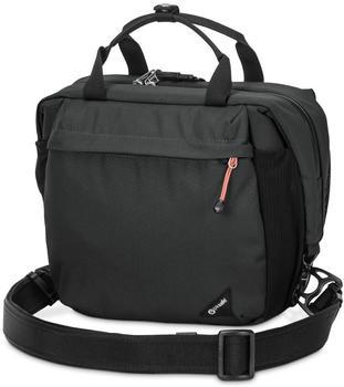 PacSafe CamSafe LX10