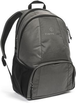tamrac-t1465-slate-tradewind-backpack-24
