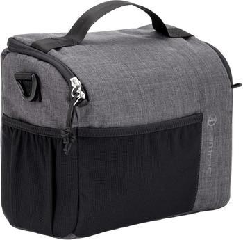 tamrac-t1415-slate-tradewind-shoulder-bag-68