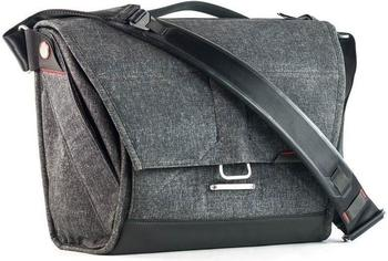 Peak Design Everyday Messenger Bag 13 Charcoal