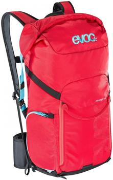 evoc-photop-16-l-systemrucksack-farbe-red