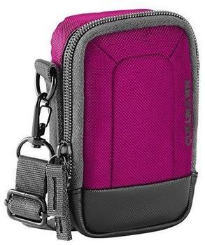 cullmann-berlin-compact-180-purple-grey