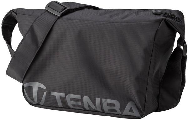 TENBA Travel Bag for BYOB 9