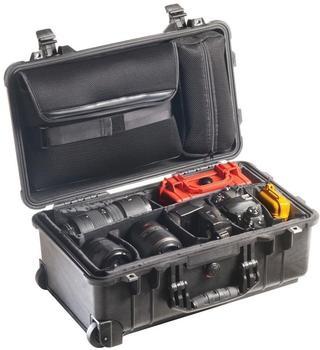 Peli 1510SC Studio Case Divider