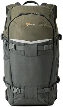 lowepro-flipside-trek-bp-350-awgruen