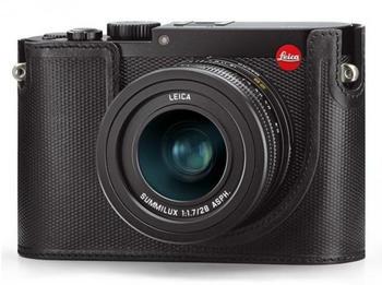 Leica Q (Typ 116) Protektor 19501