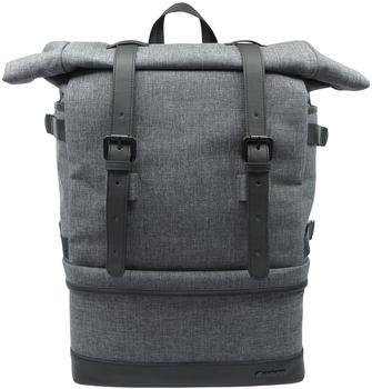 canon-rucksack-bp10-washed-demin