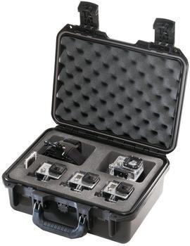 Peli Storm Case iM2100