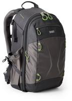 MindShift Gear Gear TrailScape 18L