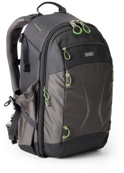 mindshift-gear-gear-trailscape-18l
