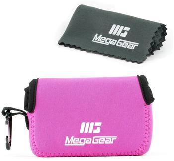MegaGear Ultra Light MG457 rosa