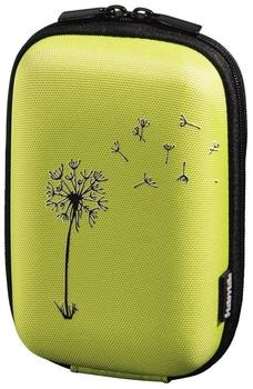 Hama Hardcase Meadow 80 M lime