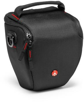 Manfrotto Essential Holster S