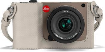 Leica Protektor für TL cemento