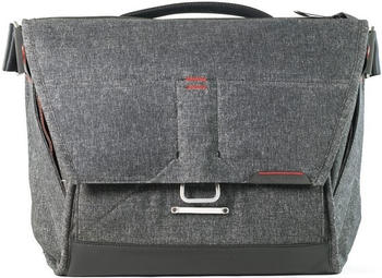 Peak Design Everyday Messenger 13 anthrazit