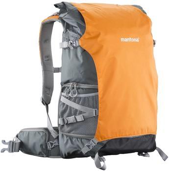 mantona-elementspro-50-outdoor-und-kamerarucksack