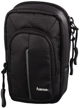 Hama Fancy Urban 60H schwarz