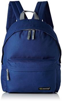 highlander-rucksack-zing-20-l-b-x-h-x-t-300-x-400-x-210-mm-blau-ruc172-bl-01