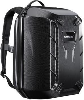 mantona-drohnenrucksack-p3-mit-hartschale-silber-schwarz